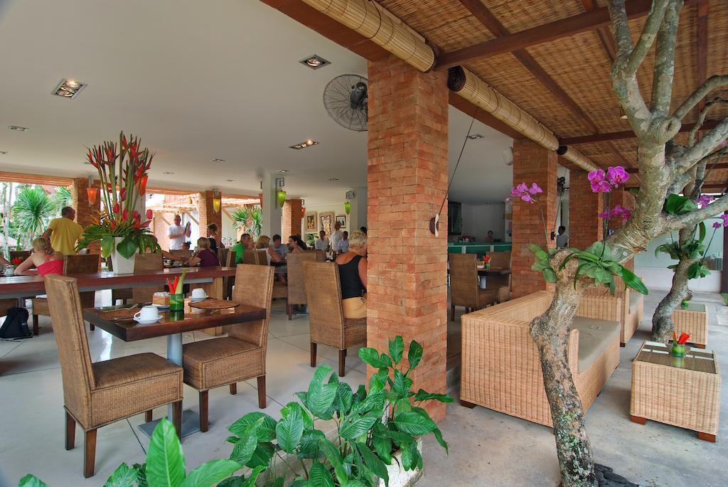 Pertiwi Resort & Spa, Убуд, фотографии туров
