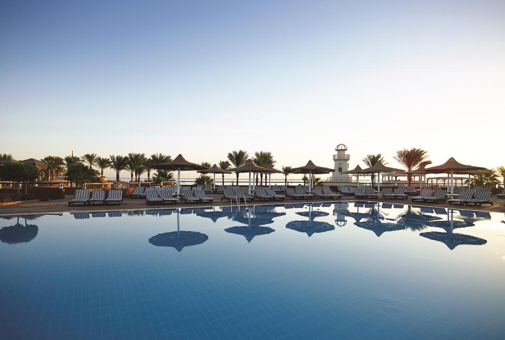 Гарячі тури в готель Coral Sea Holiday Resort
