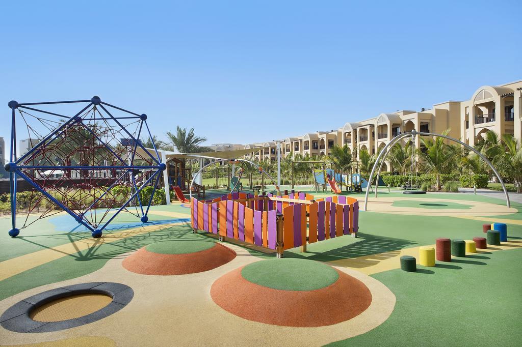 Doubletree by Hilton Resort & Spa Marjan фото туристів