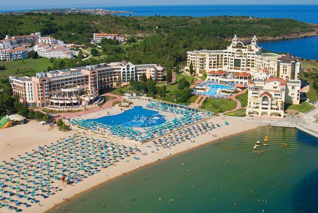 Цены в отеле Marina Beach