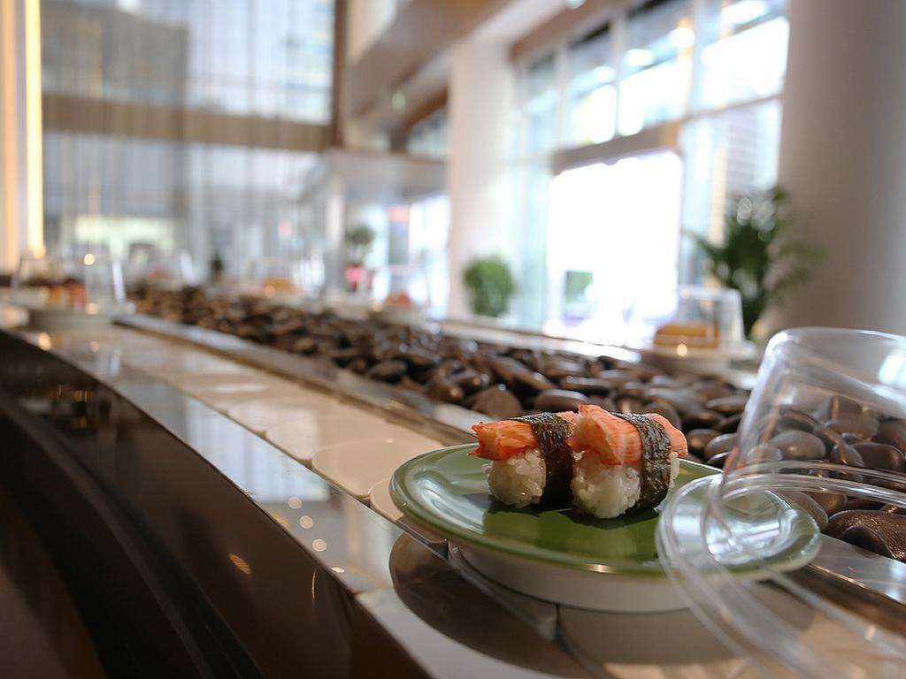 Дубай (город) Auris Inn Al Muhanna