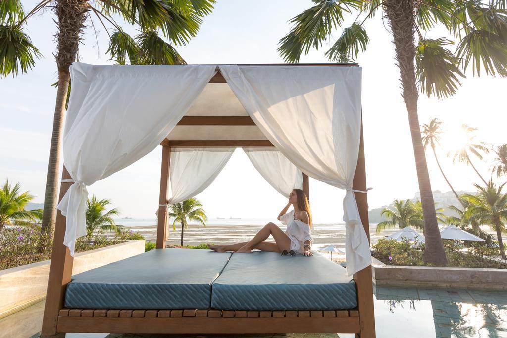 Фото готелю Pullman Phuket Panwa Beach Resort