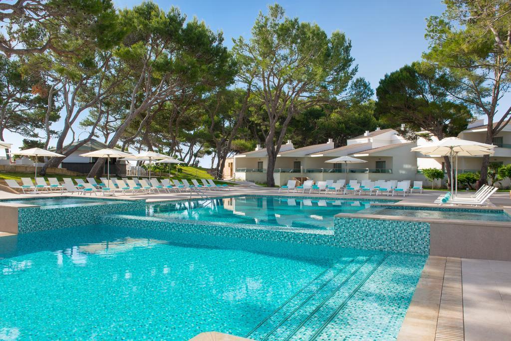 Готель, Іспанія, Майорка (острів), Iberostar Playa De Muro Village