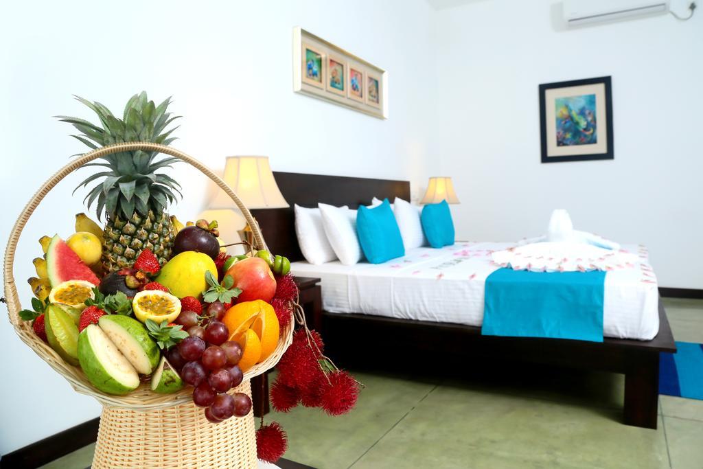 Coco Royal Beach Resort, Шри-Ланка, Калутара, туры, фото и отзывы