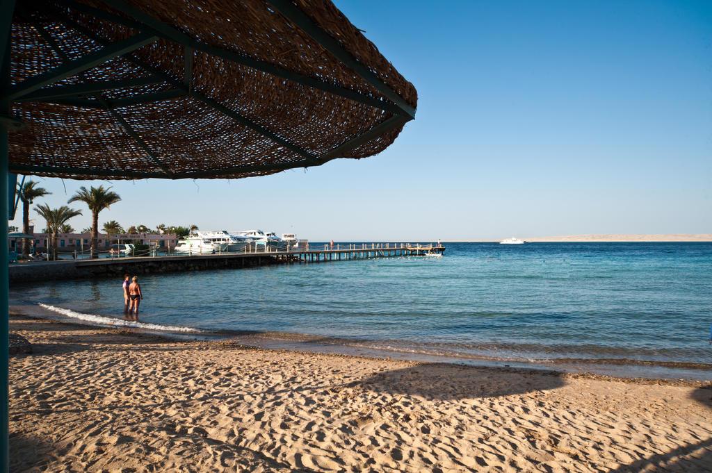 Горящие туры в отель Minamark Beach Resort Хургада Египет
