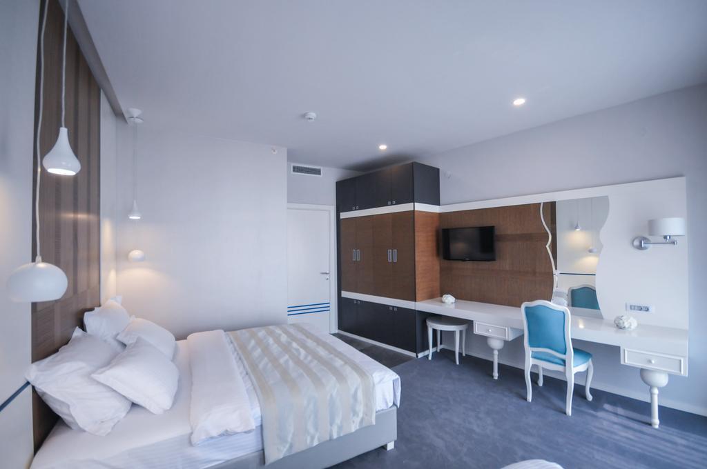 Туры в отель Bracera Hotel Будва Черногория