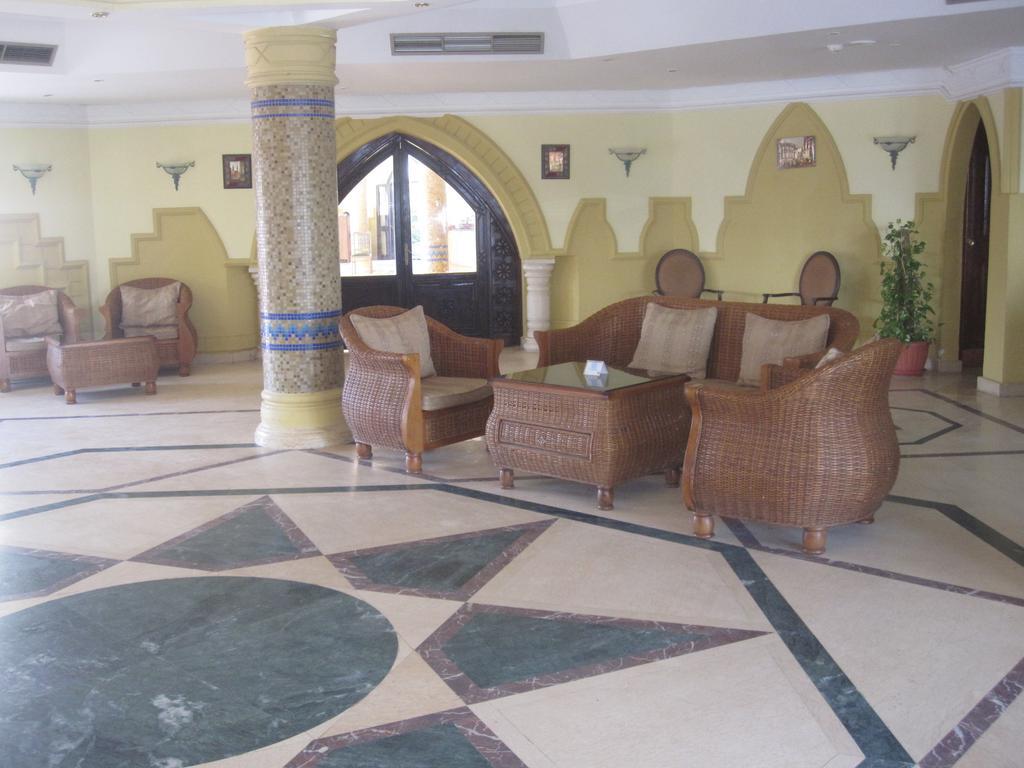 Туры в отель Viva Sharm (ex. Top Choice Viva Sharm) Шарм-эль-Шейх Египет