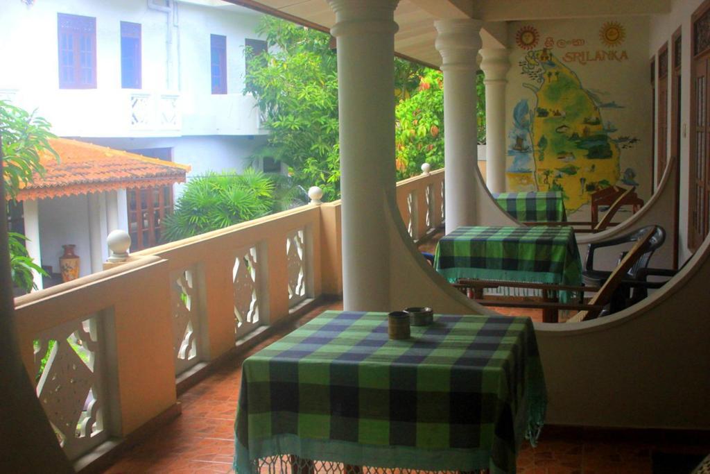 Отзывы гостей отеля Serendipity Beach Hotel
