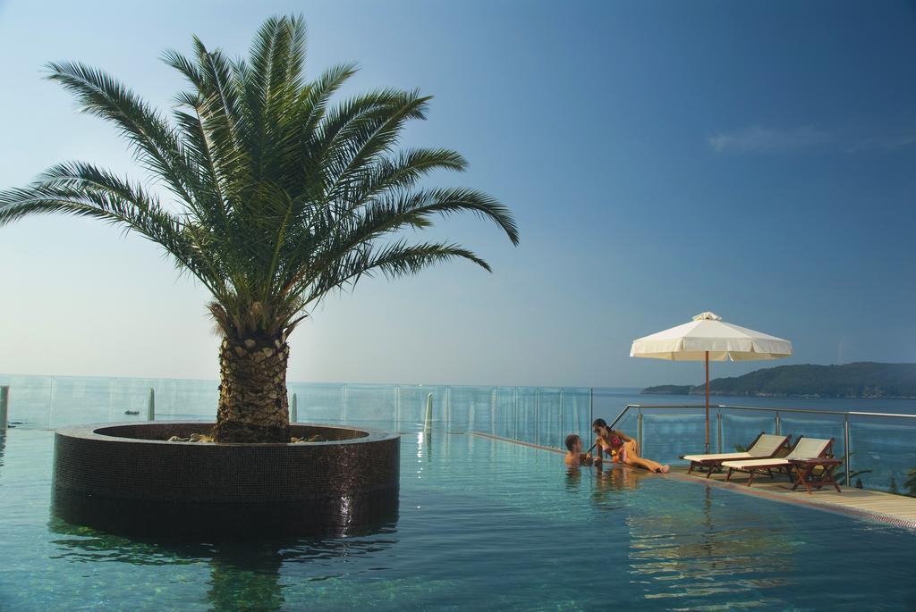 Hotel Queen Of Montenegro, Черногория, Бечичи, туры, фото и отзывы
