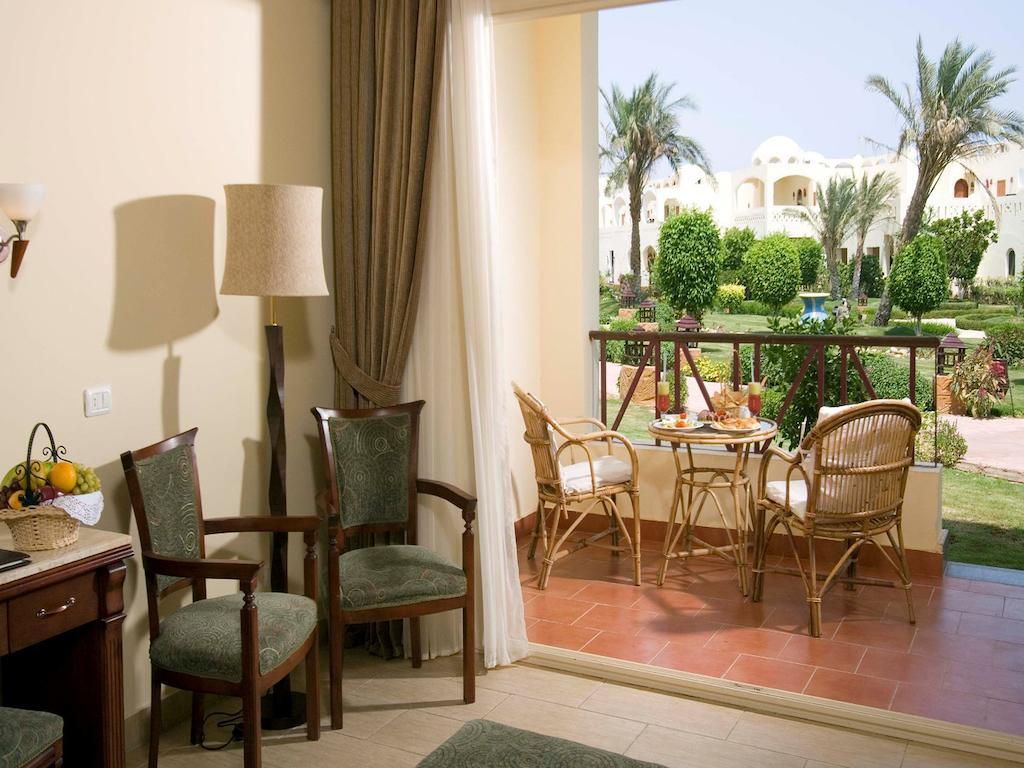 Regency Plaza Aqua Park & Spa Resort, Шарм-ель-Шейх ціни