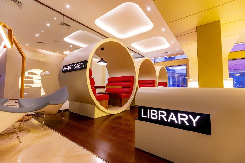 Occidental Impz Dubai, Дубай (город), ОАЭ, фотографии туров
