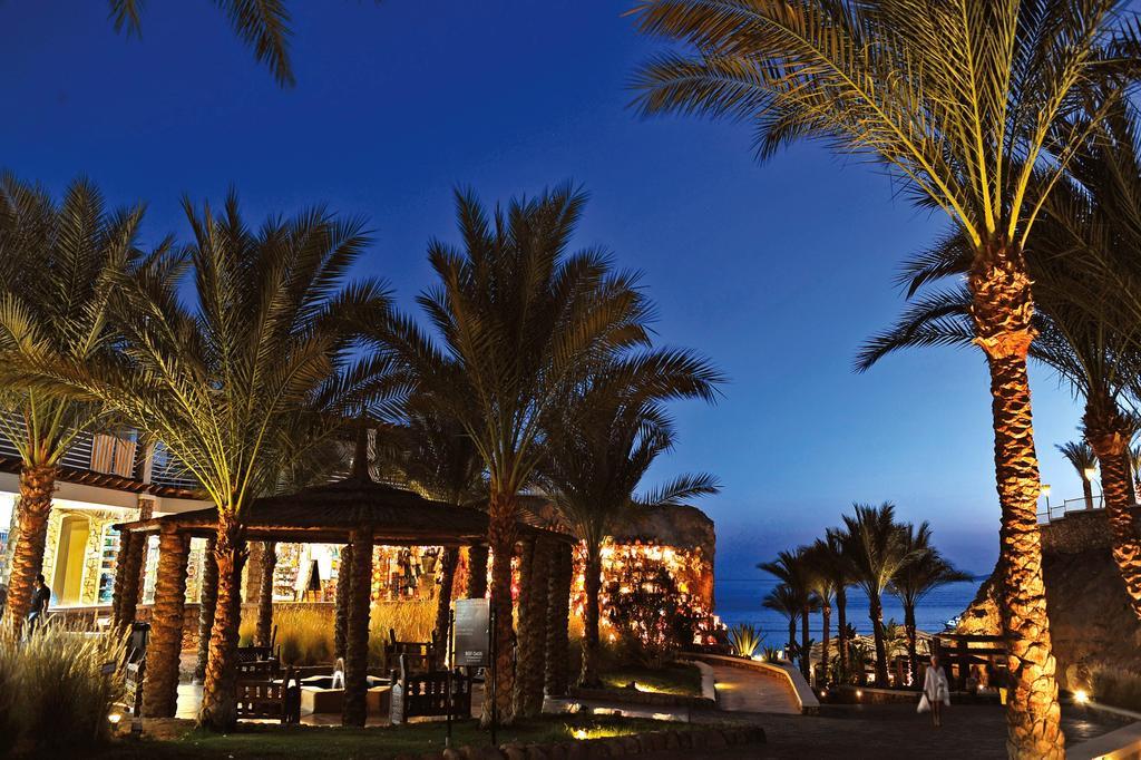 Reef Oasis Beach Resort, Шарм-эль-Шейх