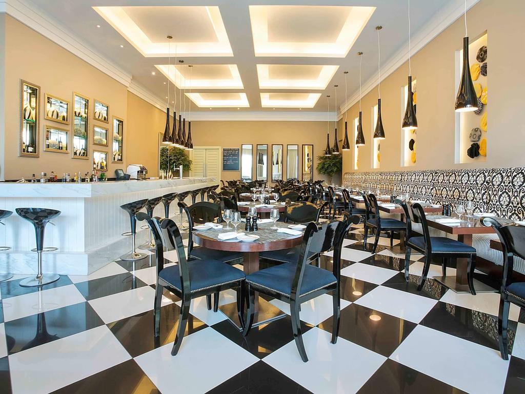Ibis Hotel Deira City Centre, ОАЭ
