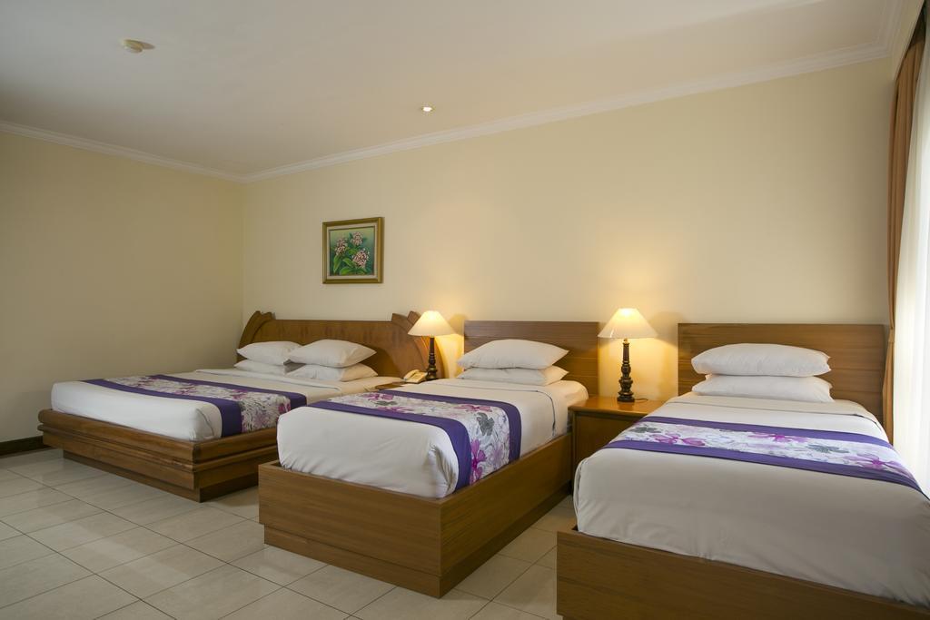 Цены в отеле Parigata Resort And Spa