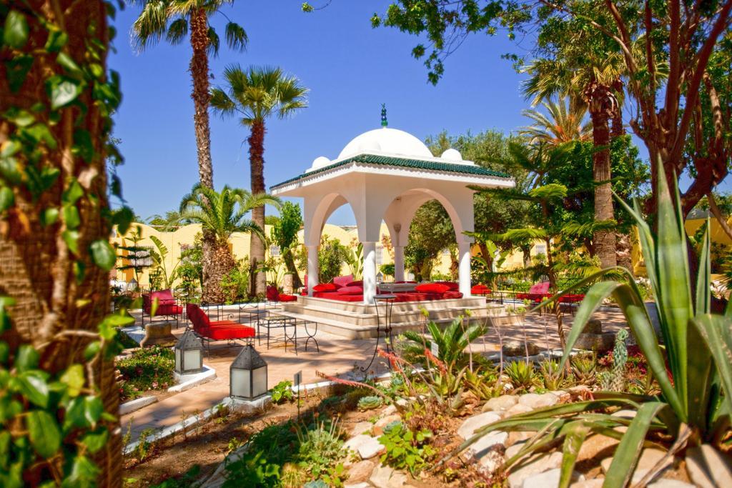 Hotel Samira Club, Хаммамет цены