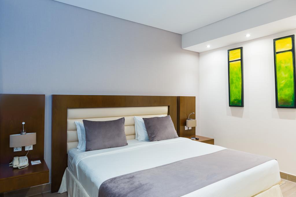 Arabian Park Hotel, Дубай (город), ОАЭ, фотографии туров
