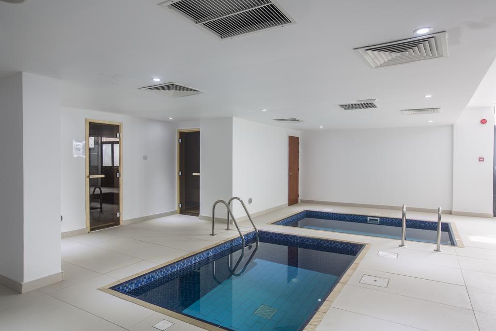Цены в отеле Anmaria Beach Hotel
