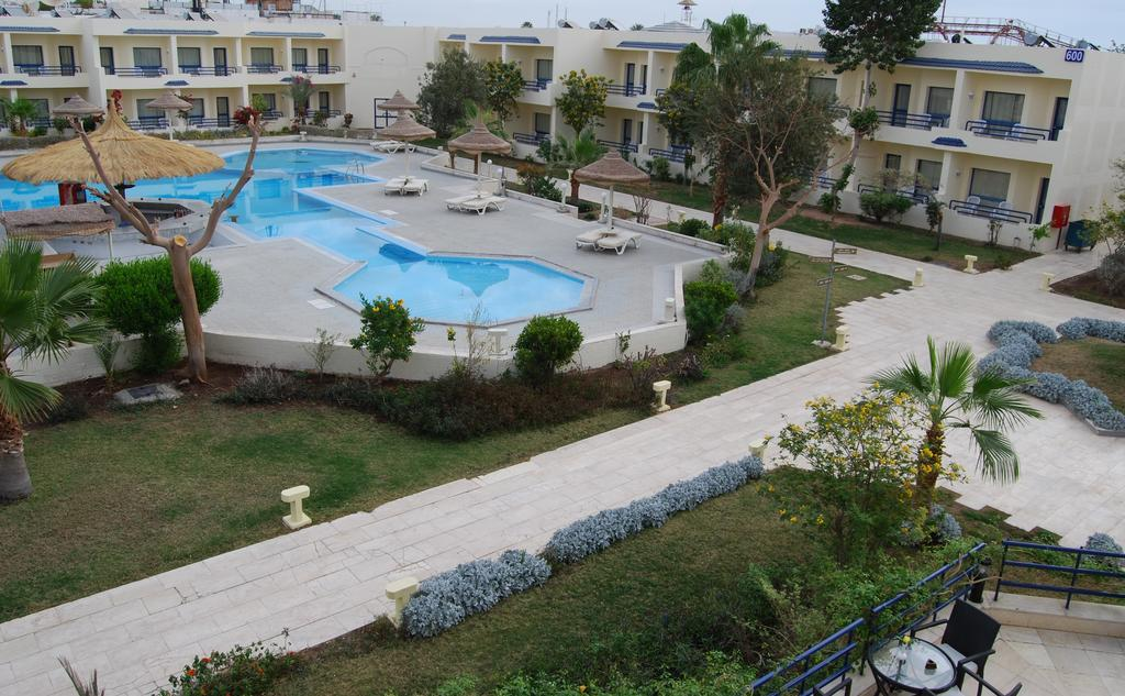 Cataract Resort, Шарм-эль-Шейх цены