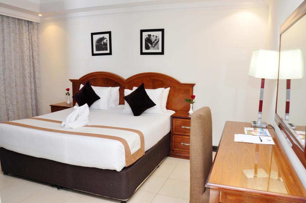 Туры в отель Ewan Hotel Apartments Аджман ОАЭ