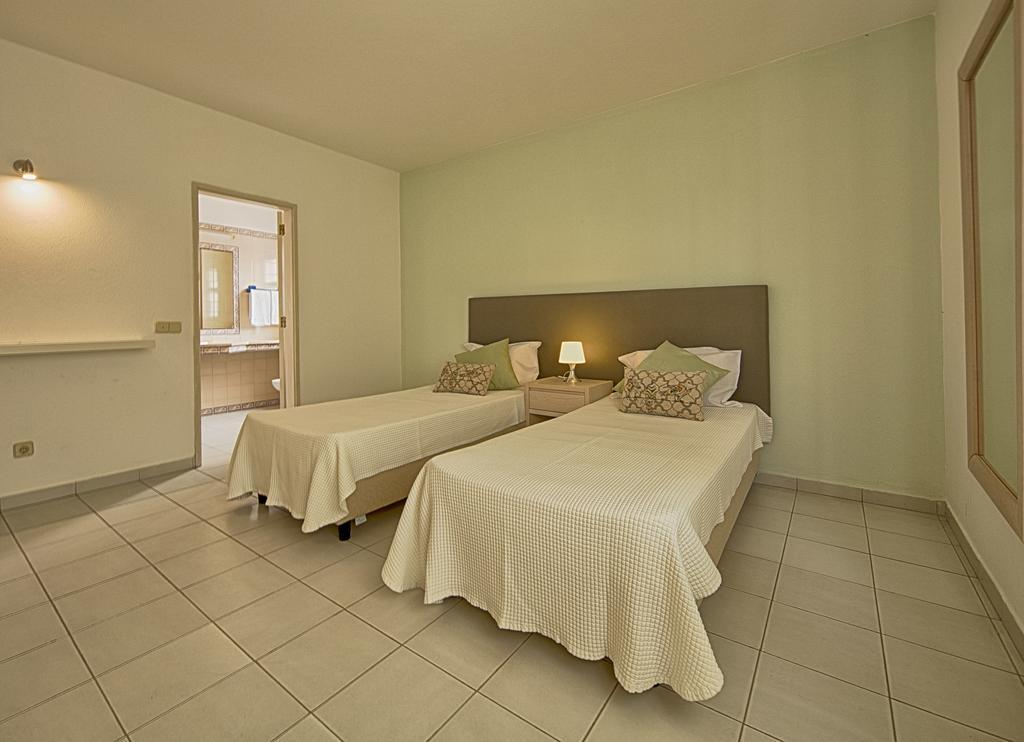Гарячі тури в готель Vila Branca by Agua Hotels Албуфейра
