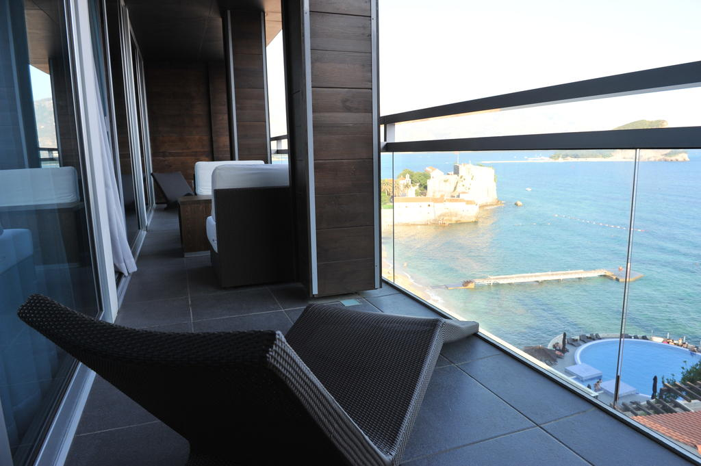 Туры в отель Avala Resort & Villas