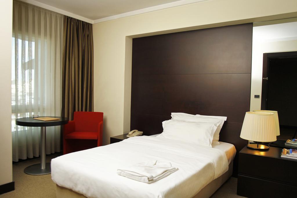 Туры в отель Bentley By Molton Hotels Стамбул Турция