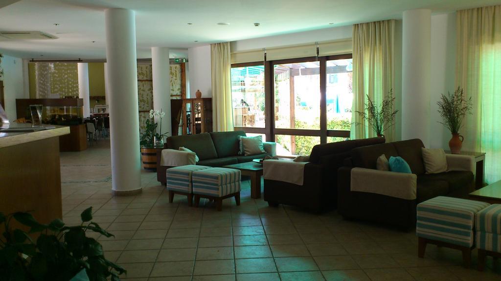 Bomo Club Hylatio Tourist Village, Писсури, Кипр, фотографии туров