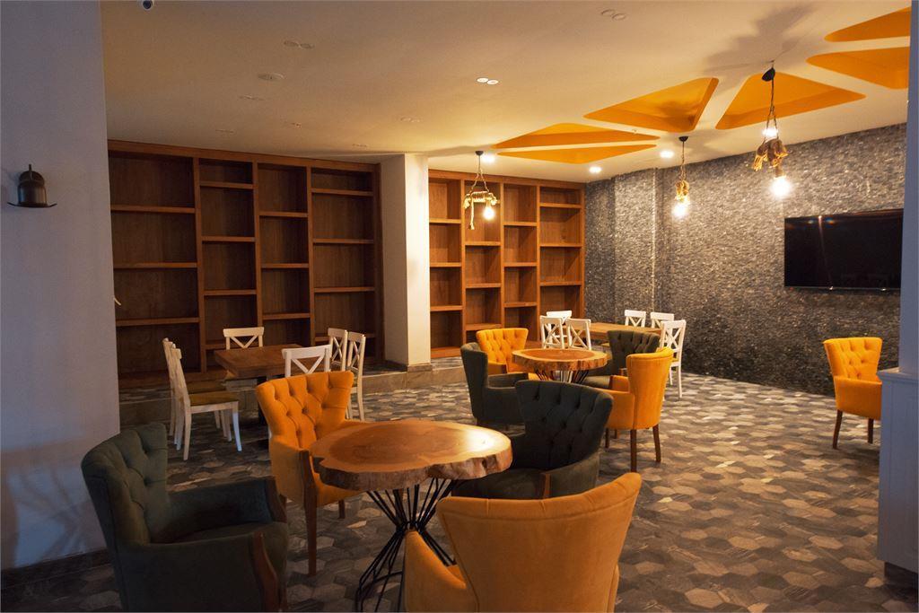 Sey Beach Hotel & Spa Туреччина ціни