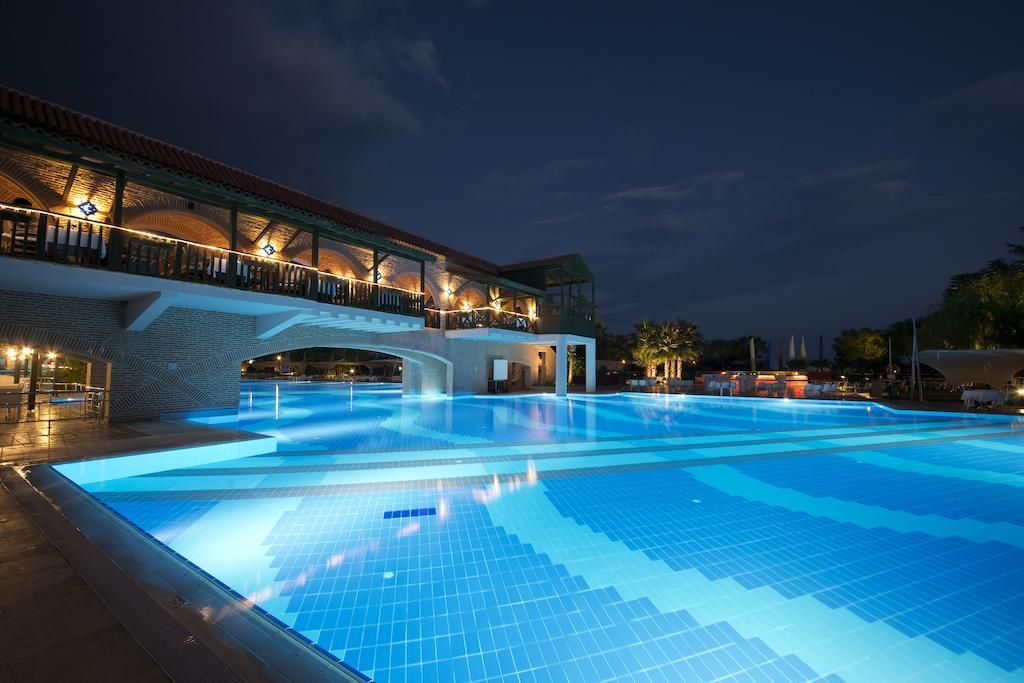Limak Limra Hotel & Resort Туреччина ціни