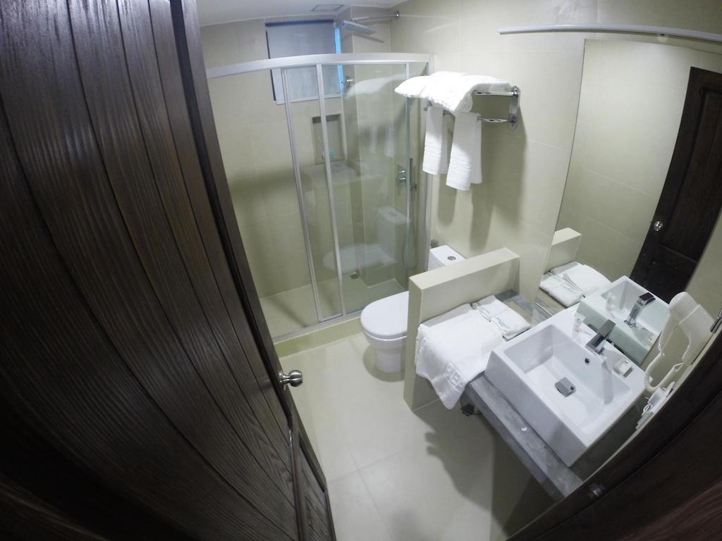 Отдых в отеле Beachwood Hotel Каафу Атолл Мальдивы