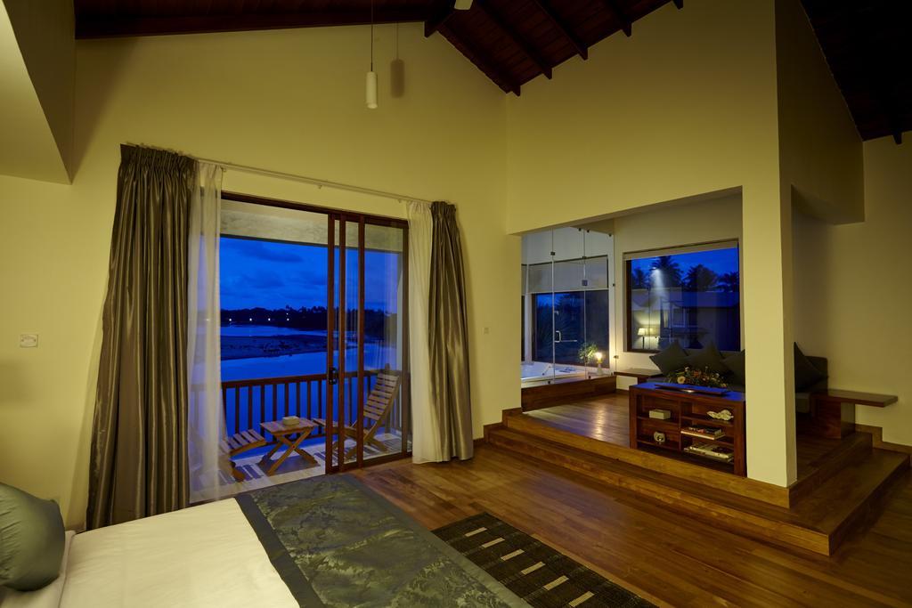 Amarante Bay Hotel цена