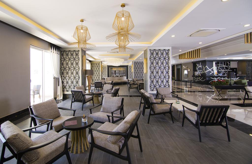 Гарячі тури в готель Port River Hotel & Spa
