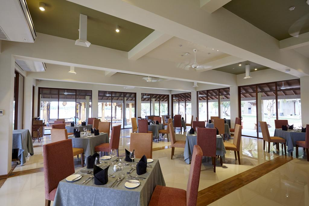 Amarante Bay Hotel, Шри-Ланка, Тринкомали, туры, фото и отзывы