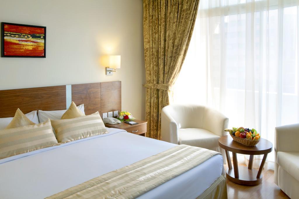 Туры в отель Landmark Hotel Baniyas Дубай (город)