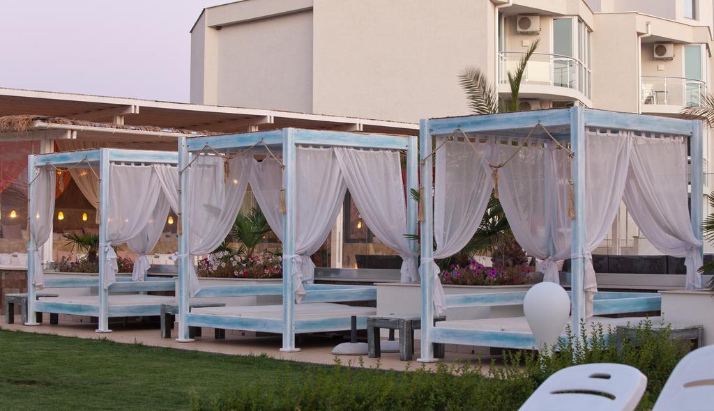 Гарячі тури в готель Atlantis Resort & Spa