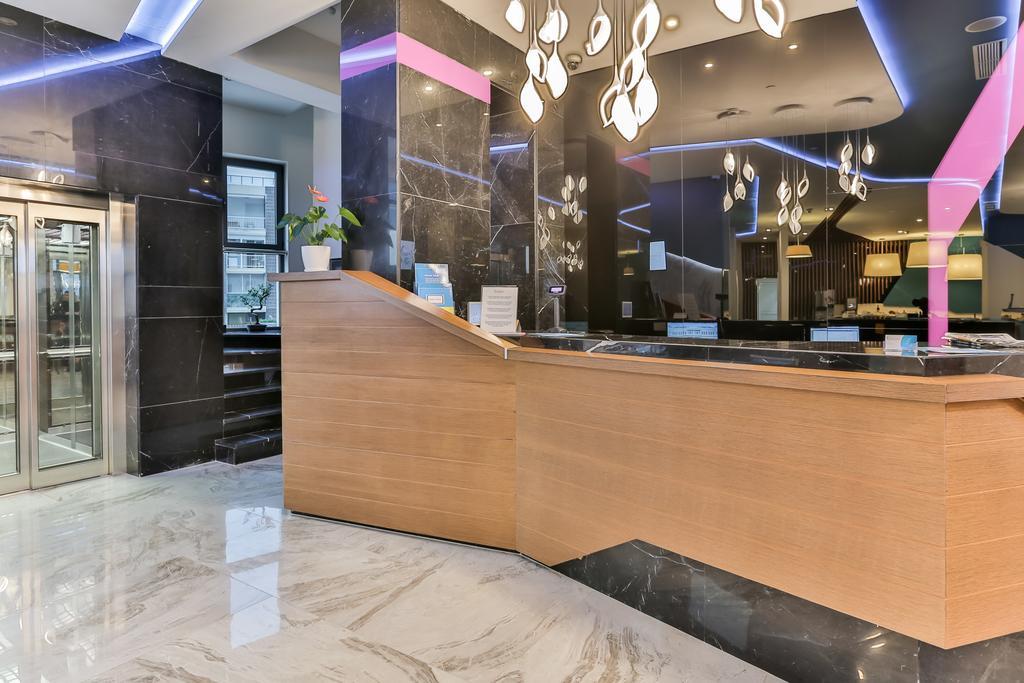 Bracera Hotel цена