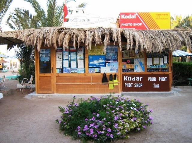 Отзывы туристов Sand Beach Hotel