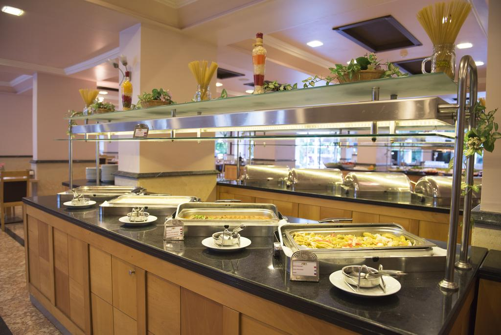 Гарячі тури в готель Selcukhan Hotel Кемер