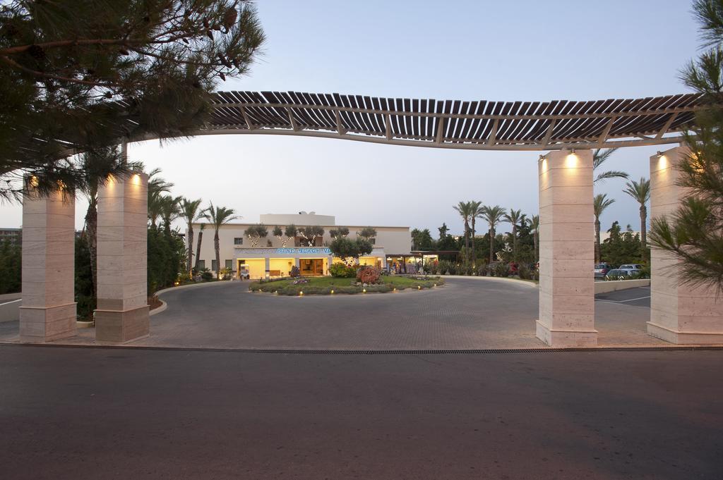 Готель, Греція, Іракліон, Star Beach Village & Water Park