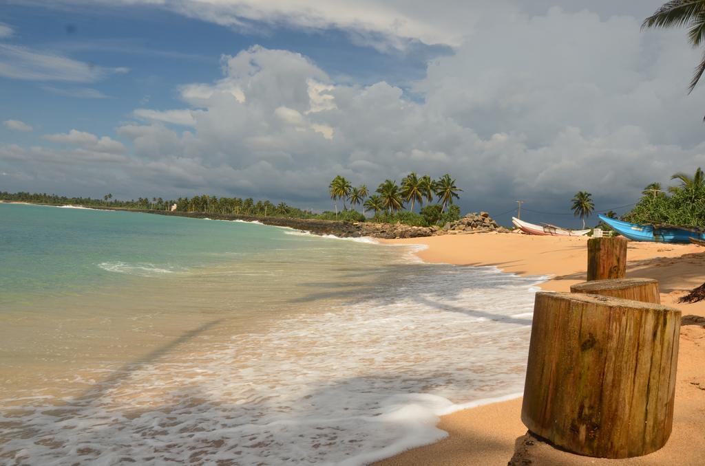 Cool Beach Hotel, Шри-Ланка, Хиккадува, туры, фото и отзывы