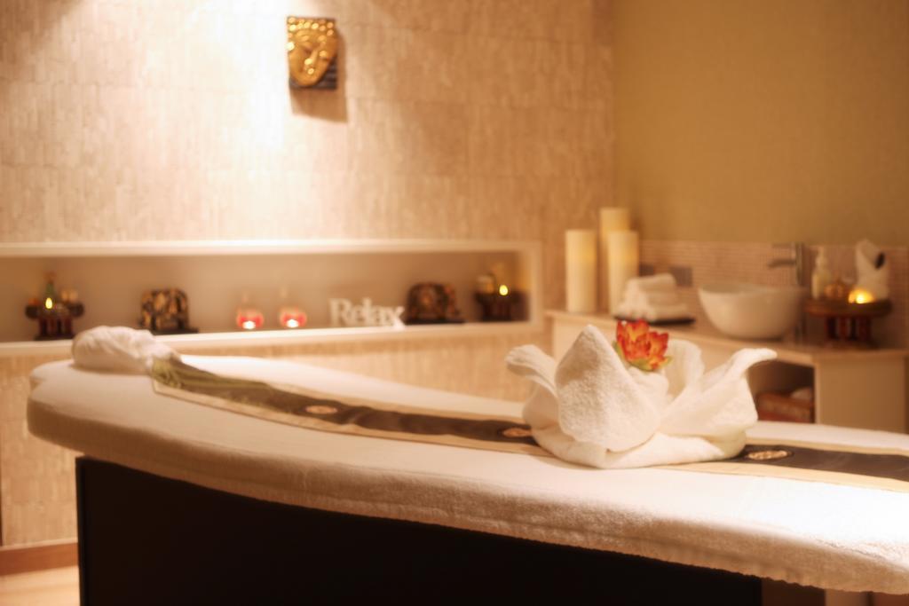 Горящие туры в отель Cosmopolitan Hotel Dubai Дубай (город) ОАЭ