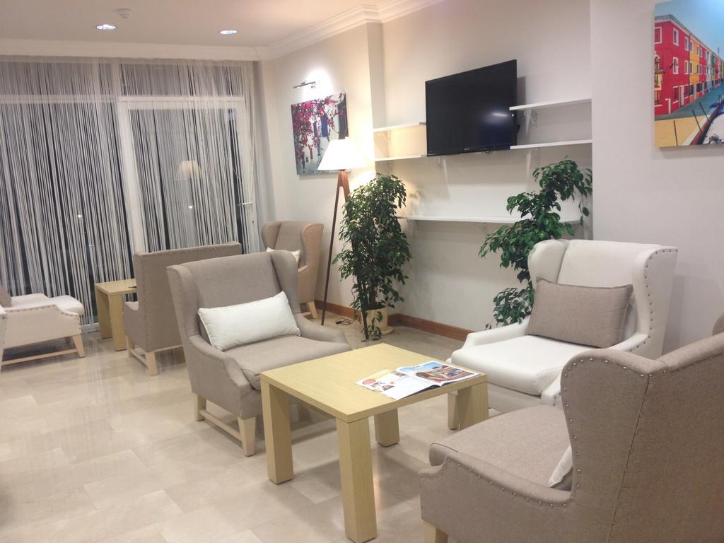 Туры в отель Dragut Point North Otel Бодрум Турция