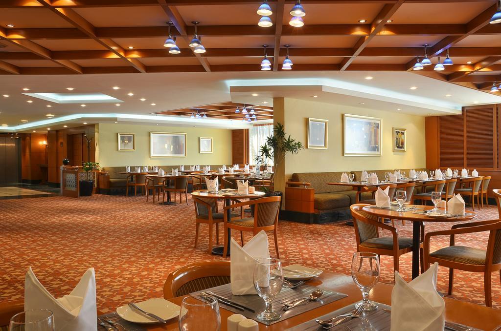 Swiss Belhotel Sharjah (Ex. Sharjah Rotana), Шарджа цены