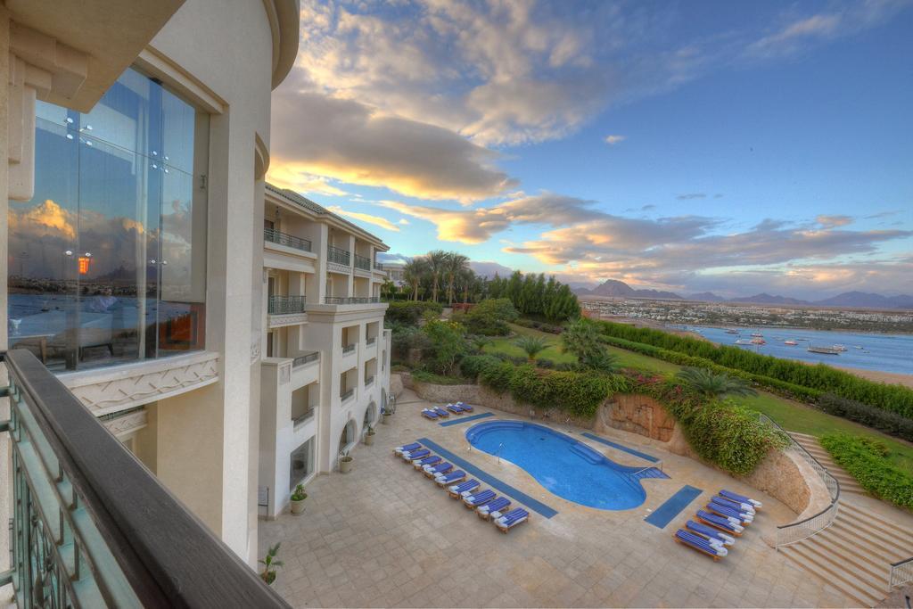 Відгуки туристів Stella Di Mare Beach Hotel