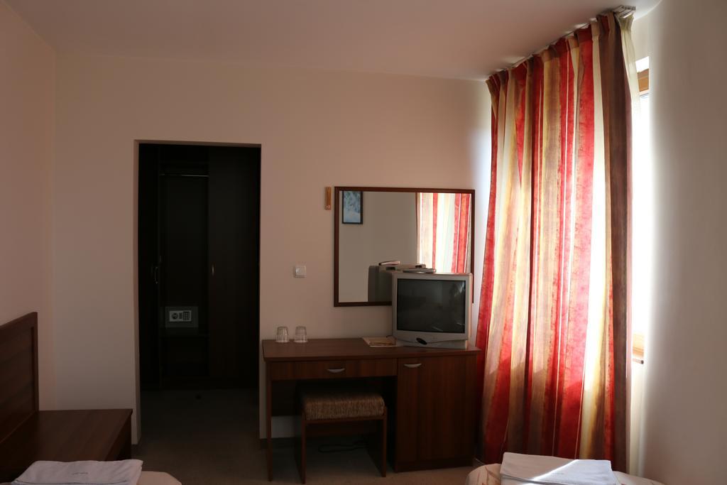 Цены в отеле Kralev Dvor