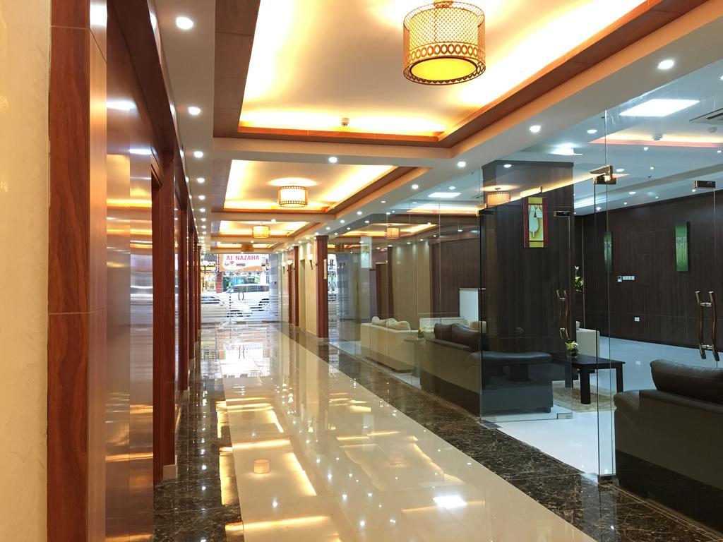 Al Farej Hotel, ОАЭ, Дубай (город), туры, фото и отзывы