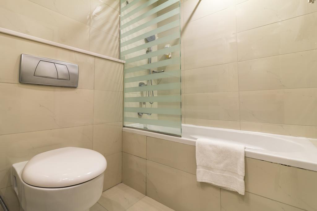 City Max Hotel Al Barsha, фотографии туристов