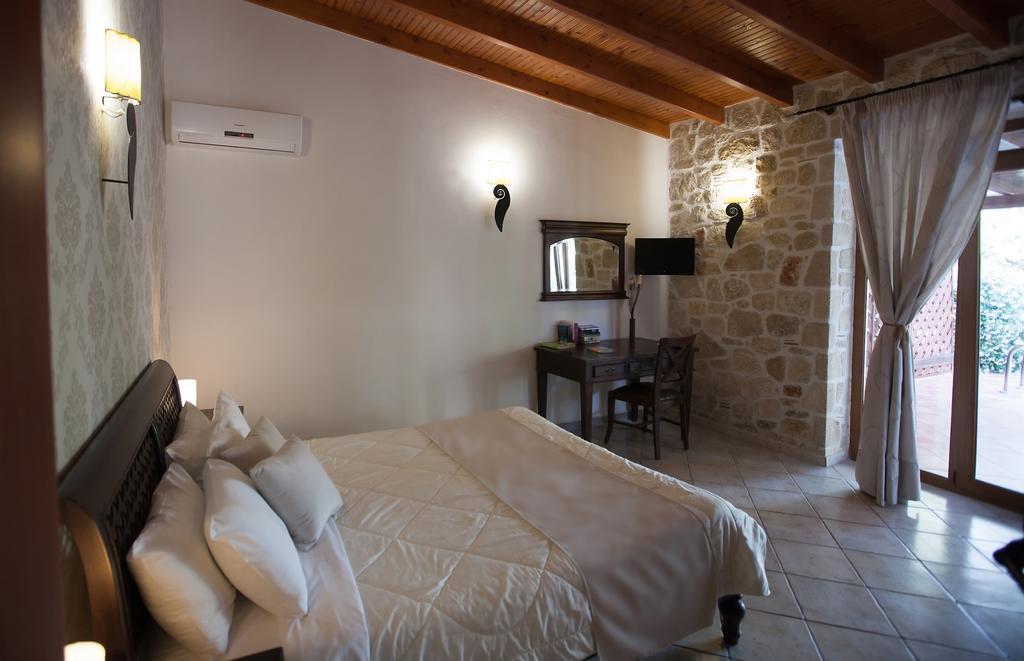 Alia Palace Luxury Hotel and Villas, Греция, Кассандра, туры, фото и отзывы