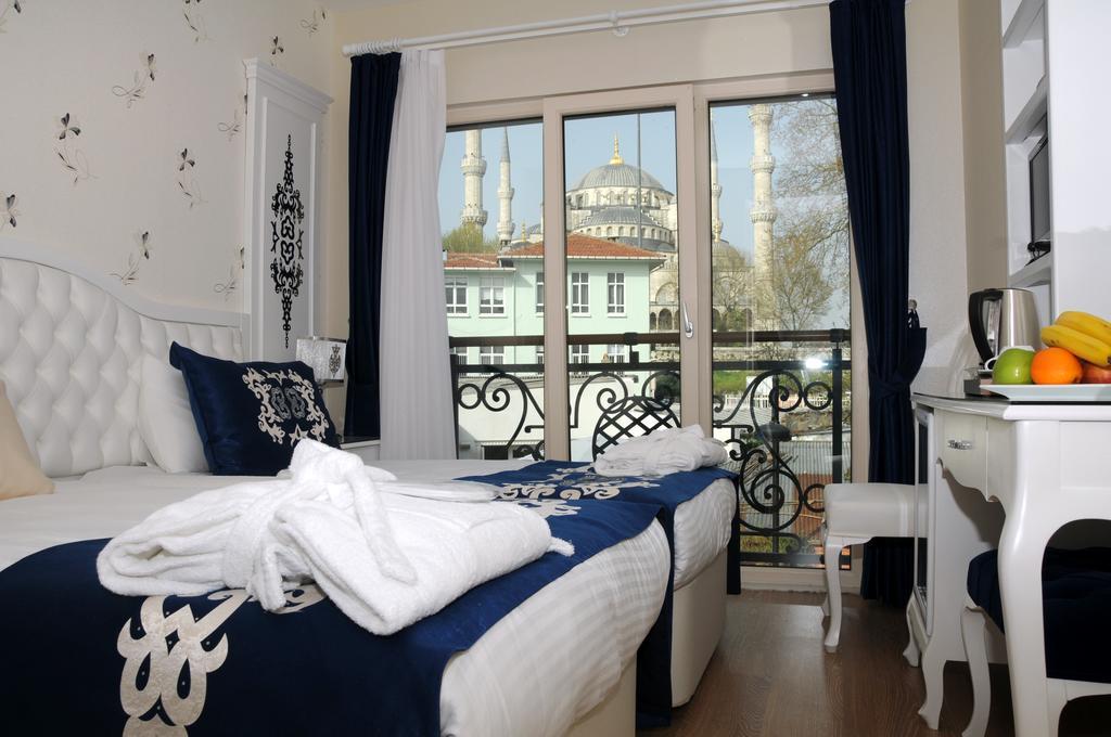 Sarnic Premier Hotel, фото отдыха