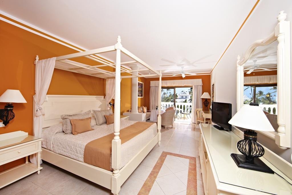 Luxury Bahia Principe Esmeralda, Пунта-Кана цены